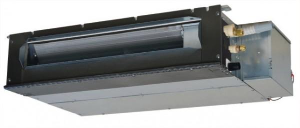 Compact Ultra Slim - R32