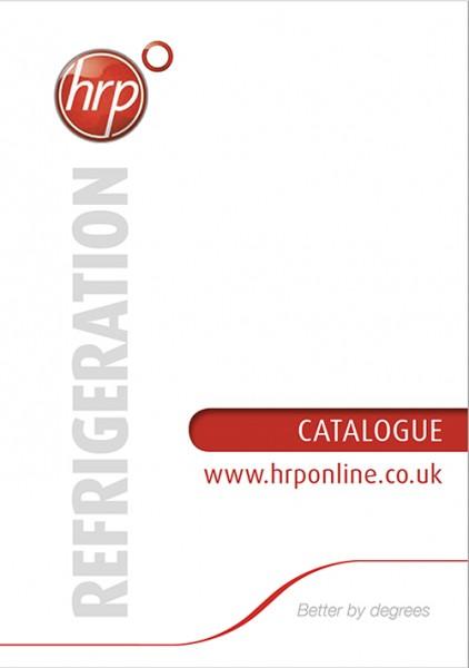 Refrigeration Catalogue