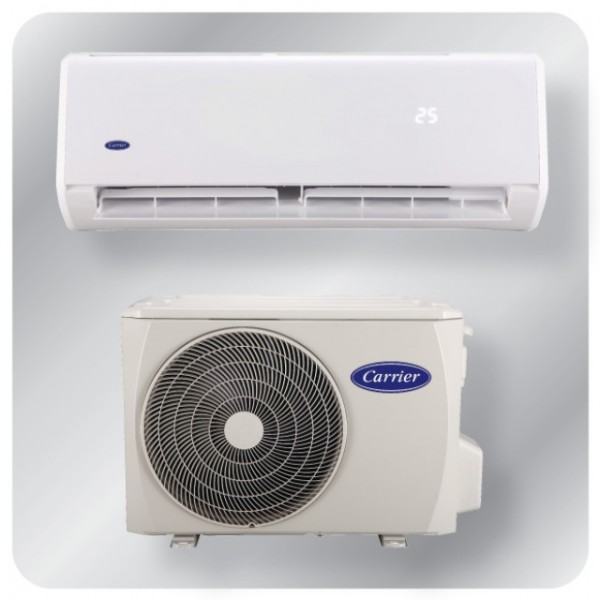 Hi-wall Inverter 2.5kw R32 1phase