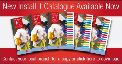 media/image/Install-It-Guide-Web-Advert-01.jpg
