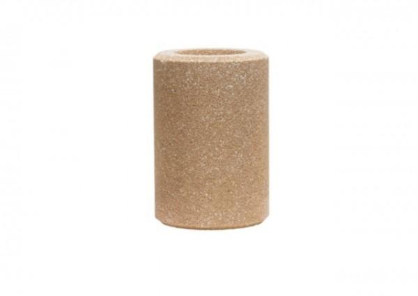 Danfoss Drier Shell Cores