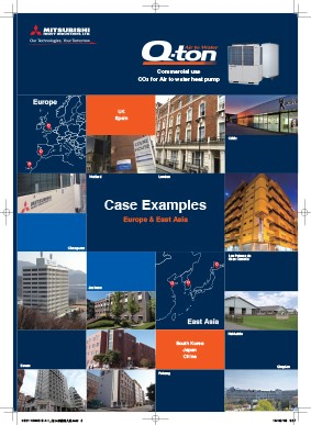 Qton Case Study