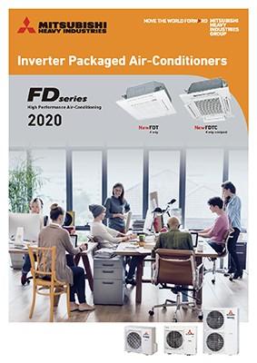 PAC - 2020 - Catalogue