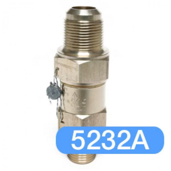 Safety Valves Henry 5232A
