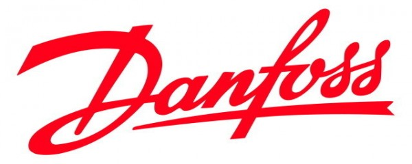 Danfoss TE12 Orifices