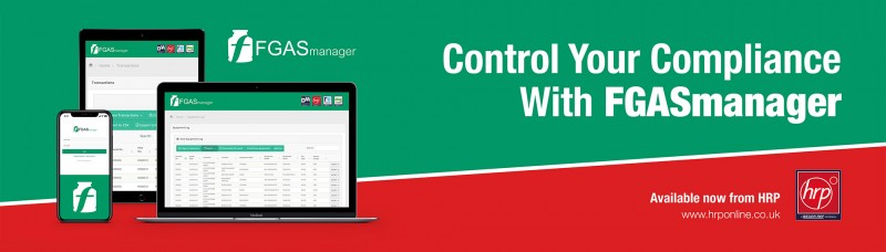 https://www.hrponline.co.uk/news/control-your-compliance-with-fgasmanager