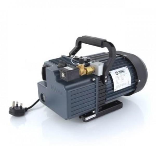 Bulldog A2L Vacuum Pump
