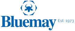 Bluemay