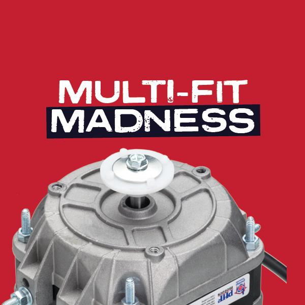 BRUK_Multi-Fit-Madness-Thumbnail-HRP
