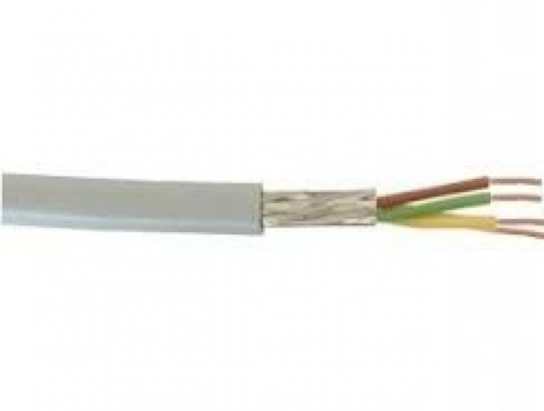 CY Cable