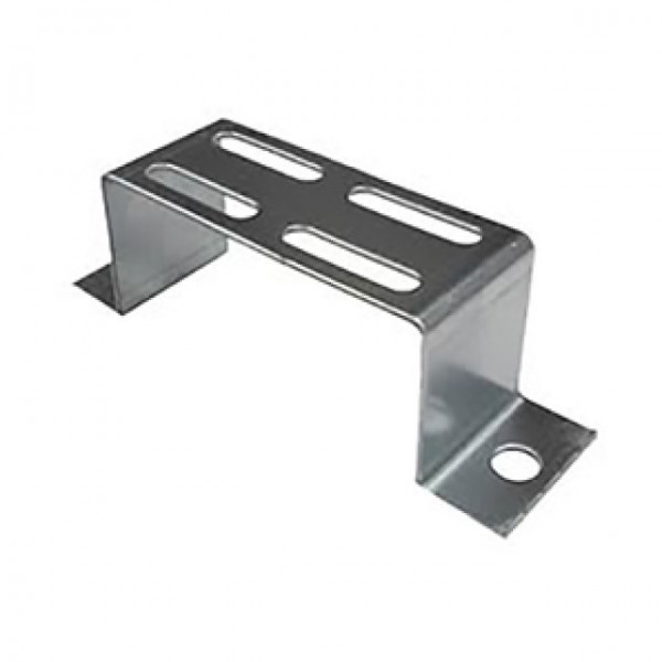 Stand Off Bracket (Pre-Galvanised)