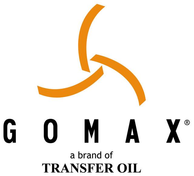 Gomax