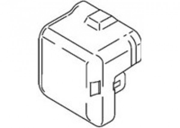 Danfoss Compressor Spares & Accessories