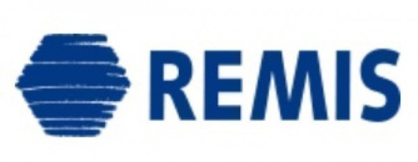 Remis Door Dampers