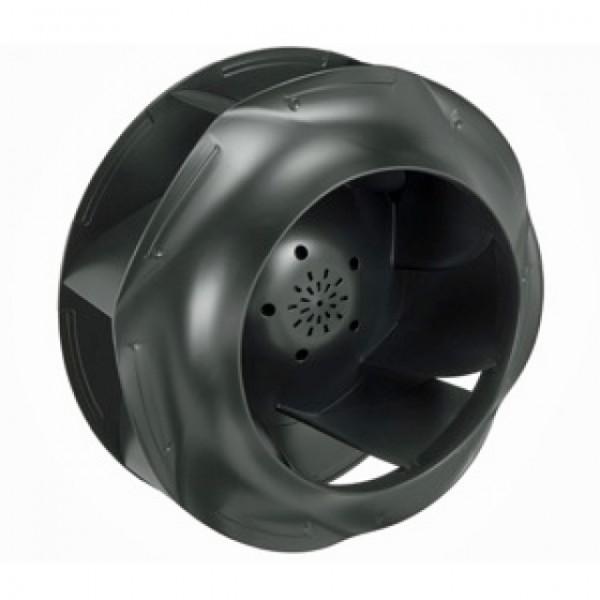 Backward Curved Motors