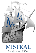 Click to download Mistral