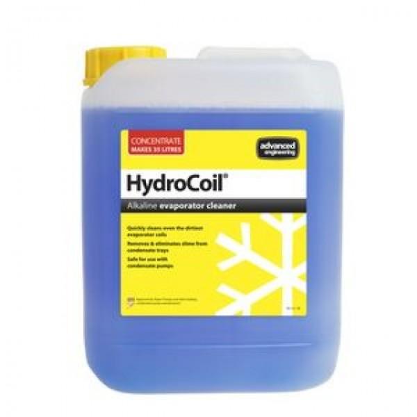 HydroCoil
