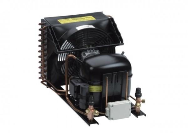 Danfoss Condensing Units - R404A