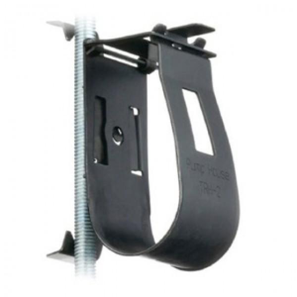 Threaded Rod Hanger Clips