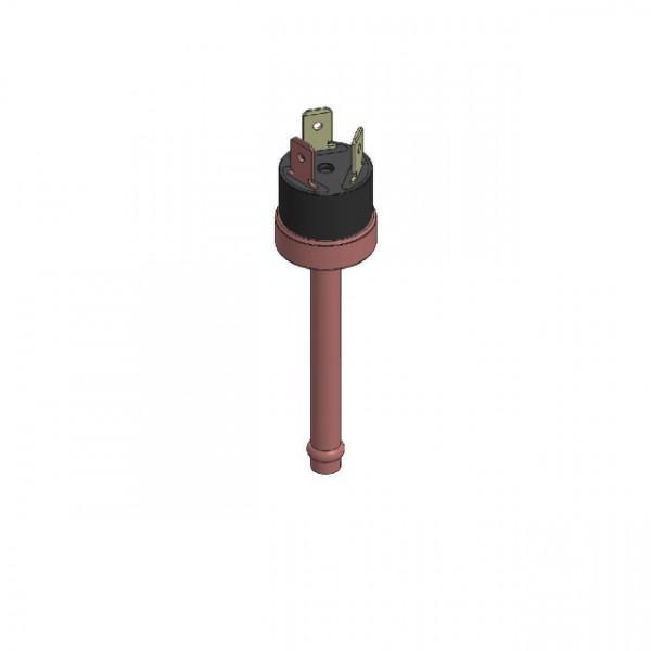 Danfoss Cartridge Pressure Switches