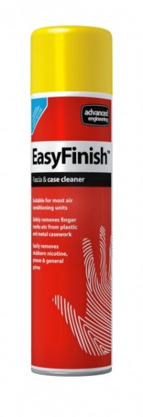 EasyFinish