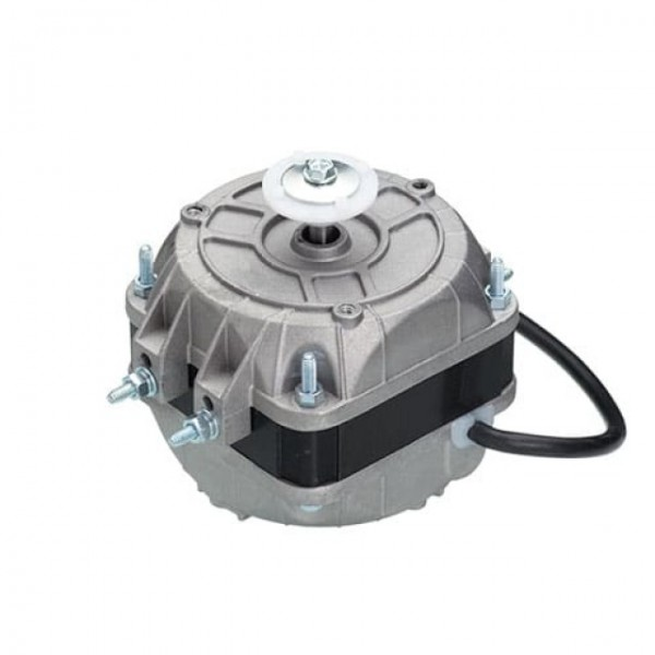 Pump House Multifit Fan Motors