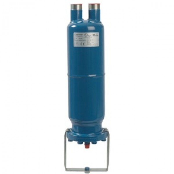ESK Oil Separators