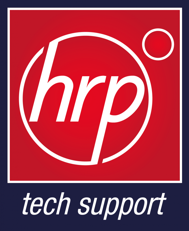 media/image/HRP-Tech-Support.png
