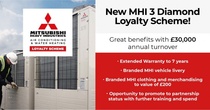 media/image/MHI-Loyalty-Scheme.jpg