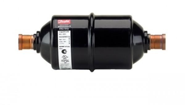 Danfoss Liquid Line Solder Drier DCL