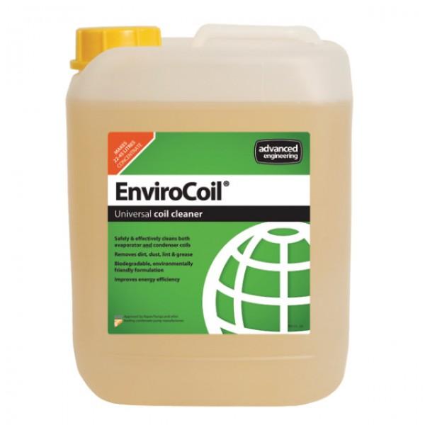 EnviroCoil