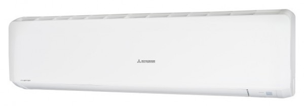 Diamond Inverter - R410A White