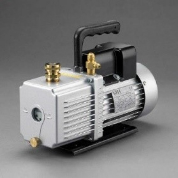 Yellow Jacket R32 Vacuum Pumps