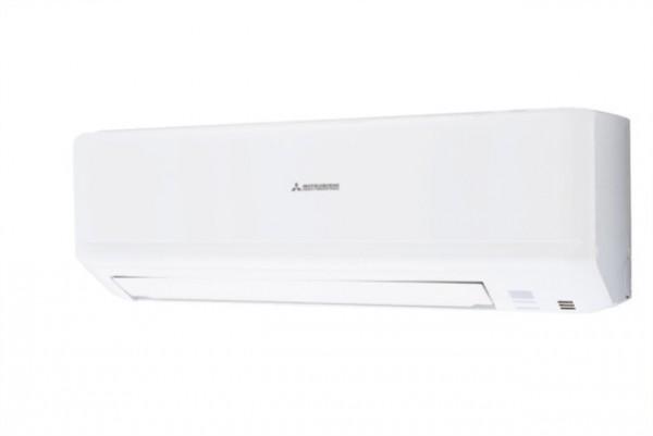 Standard Inverter - R32 White