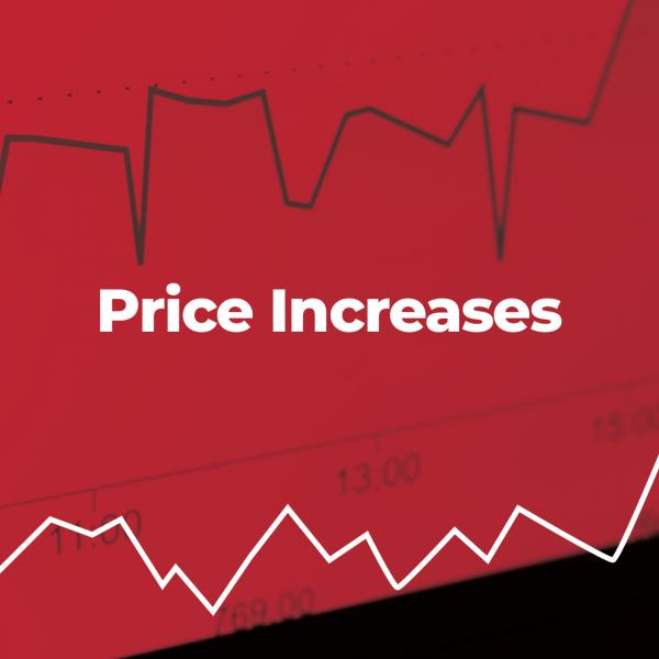 Price-Increases-News-Image2wKEmtocuUMbES