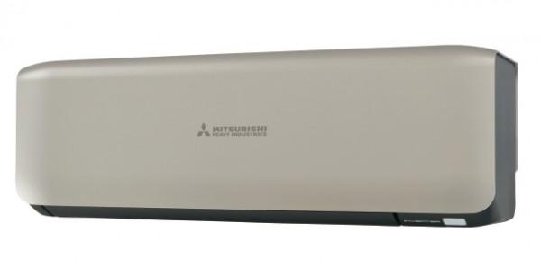 Premium Inverter - R410A Titanium