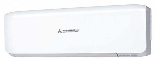 Premium Inverter - R32 White