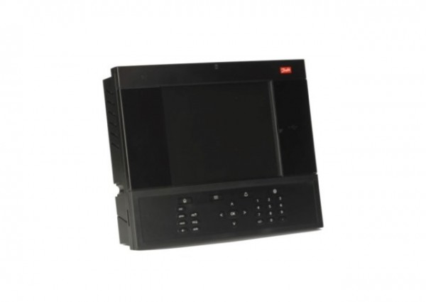 Danfoss System Controllers