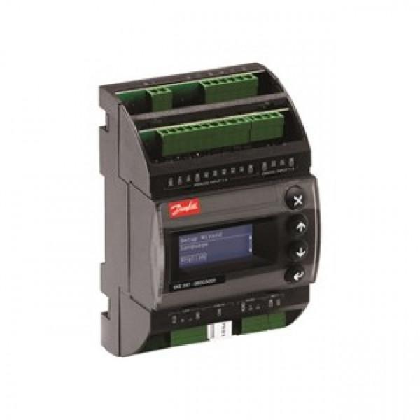 Danfoss Liquid Level Controller