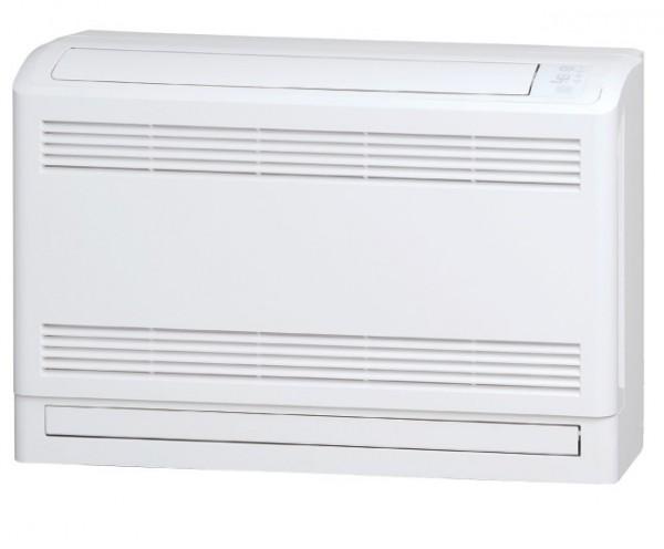 Console R410A