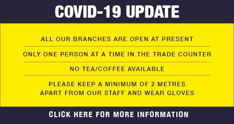 media/image/COVID-19-Update-478-x-253pxw888S7yNBIW9F.jpg