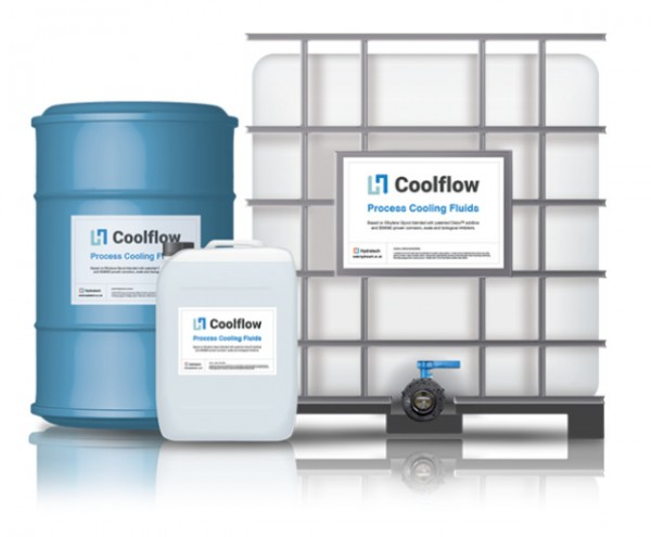 Glycol - Coolflow MPG