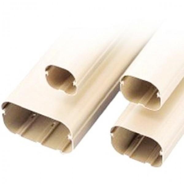INOAC Straight Length - Ivory