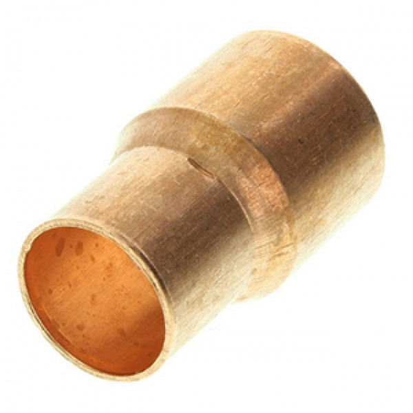 Copper Reducers FxC