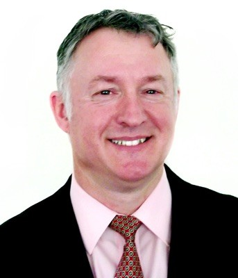 Richard Keene