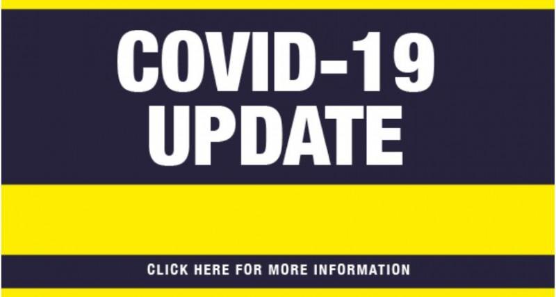 media/image/COVID-HRP-3.jpg