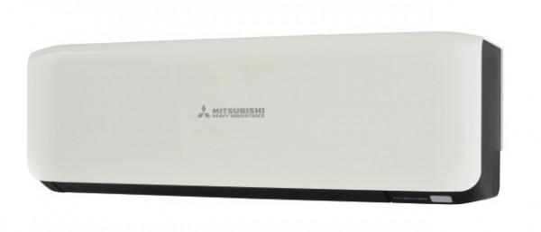 Premium Inverter - R410A Black & White
