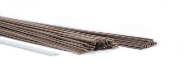 Lawton Brazing Rods