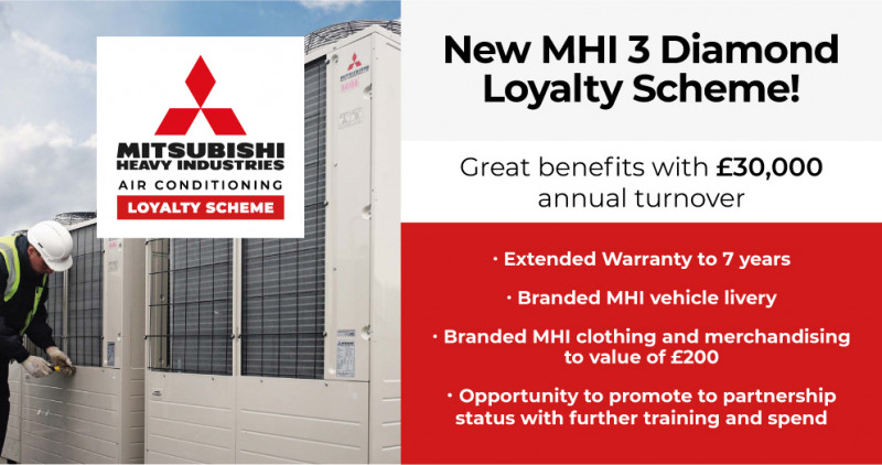 media/image/MHI-Loyalty-Scheme-Advert-V1-01.jpg