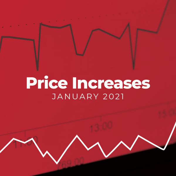 Price-Increases-News-Image2